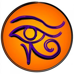 Eye Of Ra Tattoo Lovetoknow