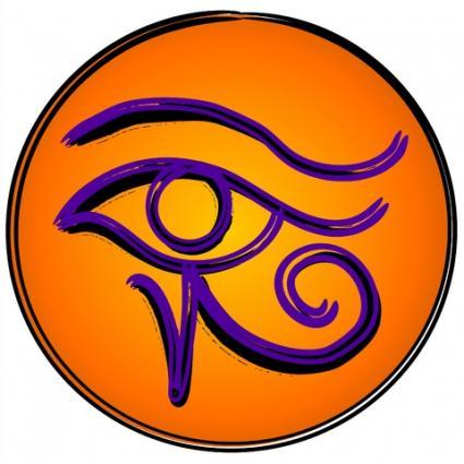 Eye Of Ra Tattoo Lovetoknow