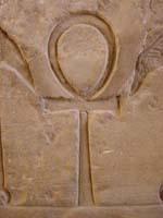 Egyptankhtat.jpg