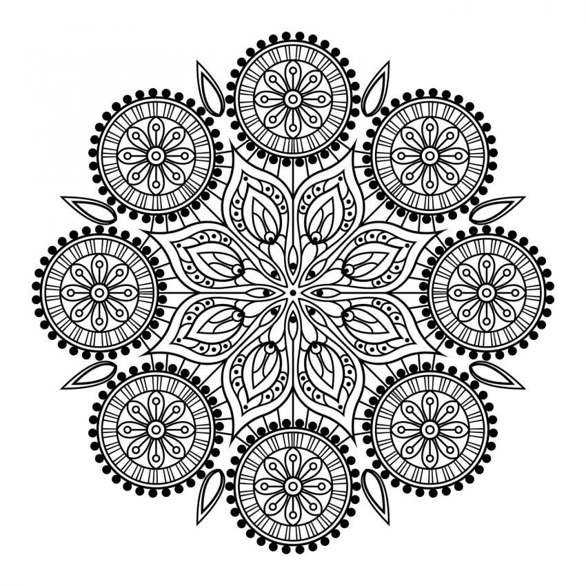 https://cf.ltkcdn.net/tatuajes/images/slide/255983-850x850-tatuajes-mandalas-2.jpg