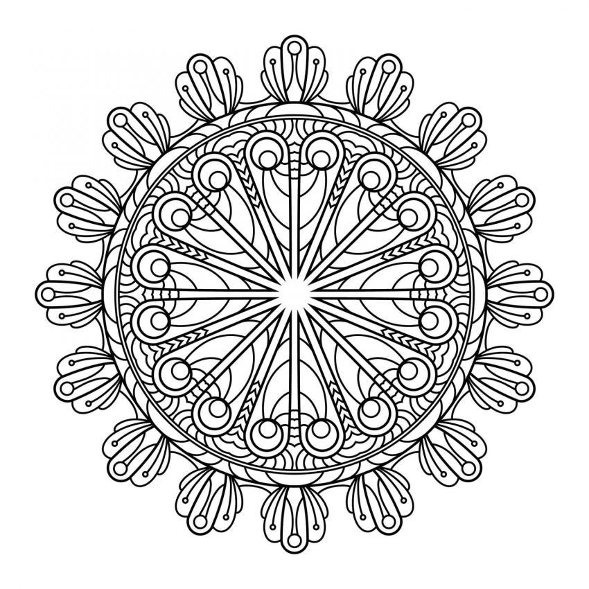 https://cf.ltkcdn.net/tatuajes/images/slide/255985-850x850-tatuajes-mandalas-4.jpg