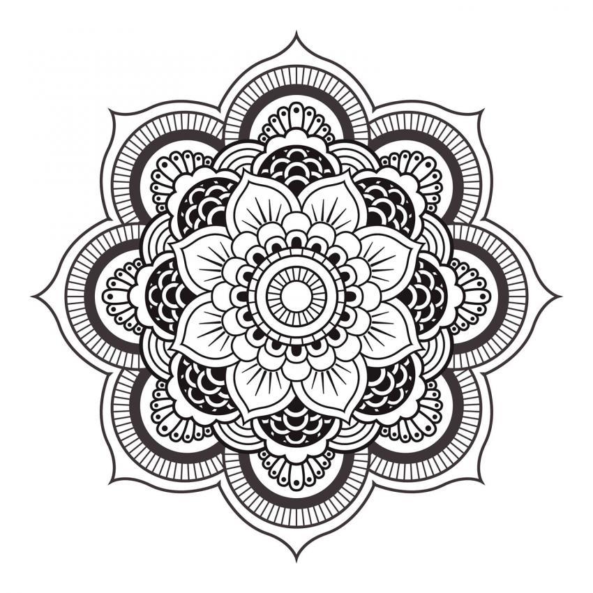 https://cf.ltkcdn.net/tatuajes/images/slide/255986-850x850-tatuajes-mandalas-5.jpg