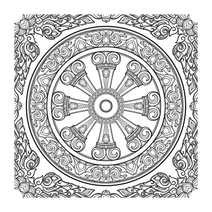 https://cf.ltkcdn.net/tatuajes/images/slide/255987-850x850-tatuajes-mandalas-6.jpg