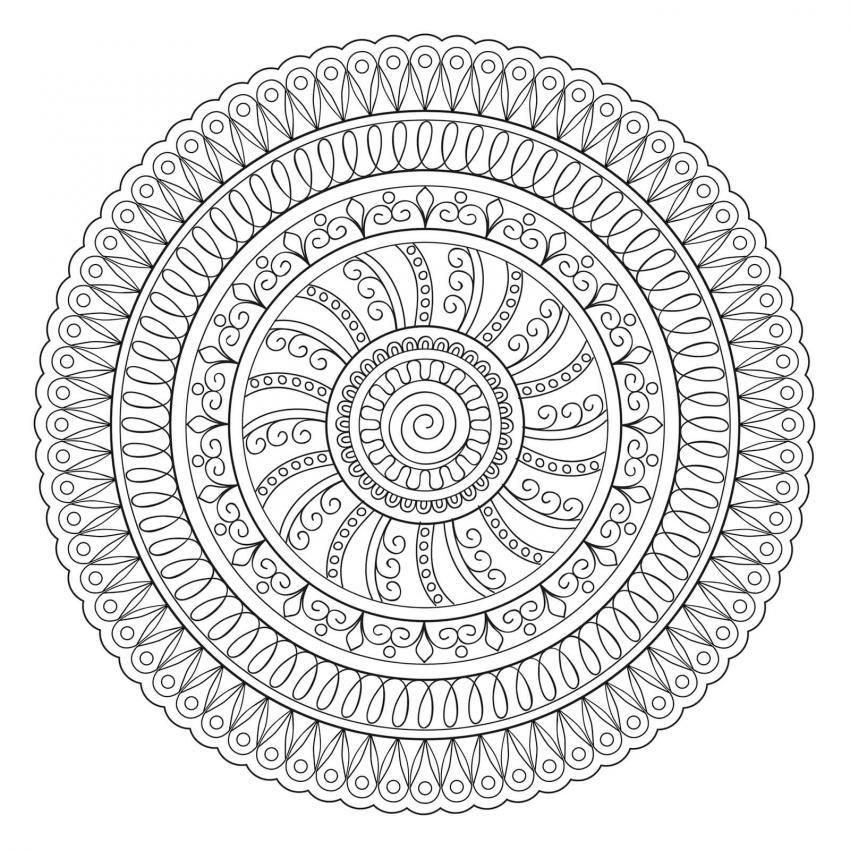https://cf.ltkcdn.net/tatuajes/images/slide/255988-850x850-tatuajes-mandalas-7.jpg