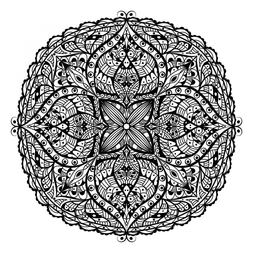 https://cf.ltkcdn.net/tatuajes/images/slide/255989-850x850-tatuajes-mandalas-8.jpg