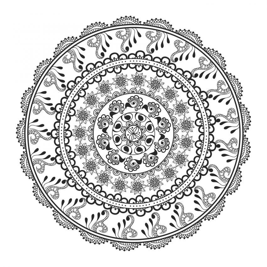 https://cf.ltkcdn.net/tatuajes/images/slide/255990-850x850-tatuajes-mandalas-9.jpg