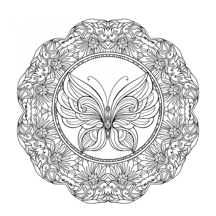 https://cf.ltkcdn.net/tatuajes/images/slide/255991-850x850-tatuajes-mandalas-10.jpg