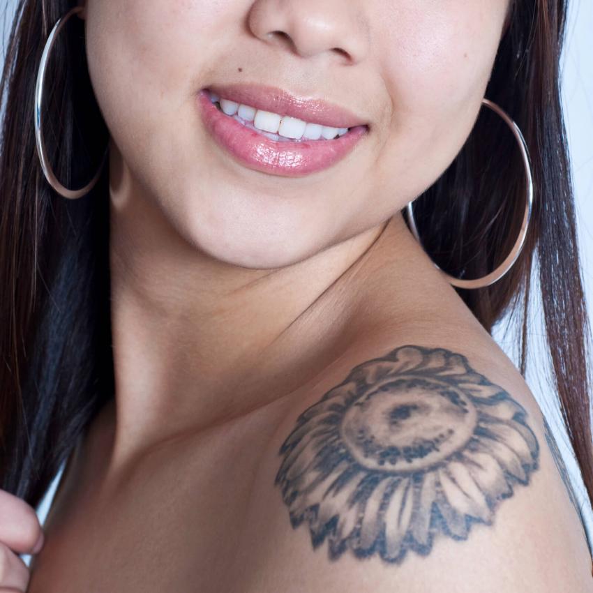 https://cf.ltkcdn.net/tatuajes/images/slide/256008-850x850-tatuajes-hombros-3.jpg