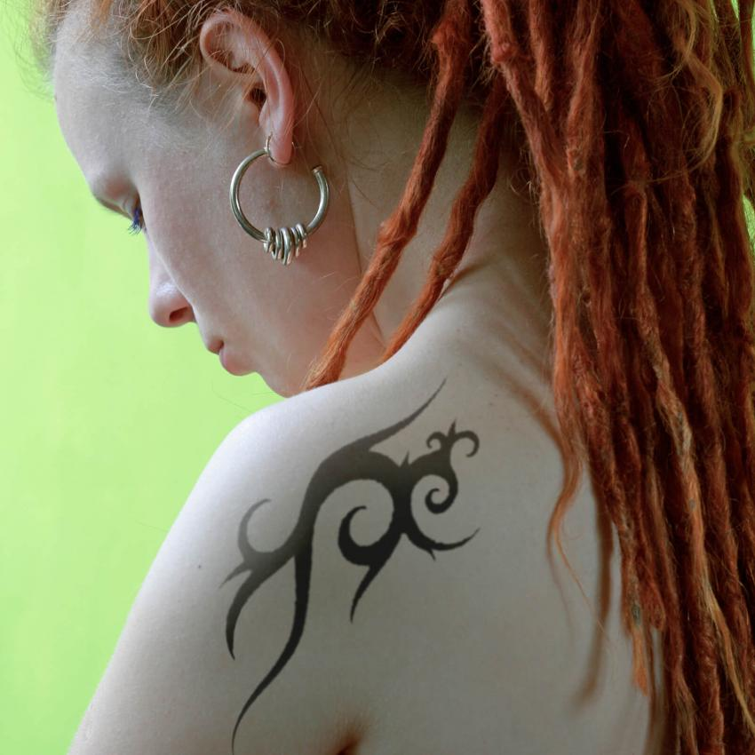 https://cf.ltkcdn.net/tatuajes/images/slide/256010-850x850-tatuajes-hombros-5.jpg