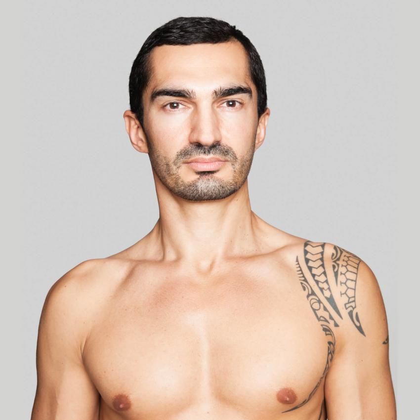 https://cf.ltkcdn.net/tatuajes/images/slide/256013-850x850-tatuajes-hombros-8.jpg