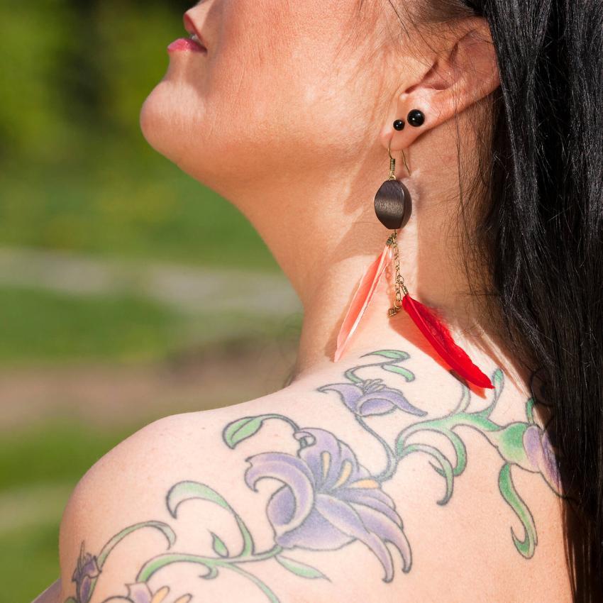 https://cf.ltkcdn.net/tatuajes/images/slide/256014-850x850-tatuajes-hombros-9.jpg