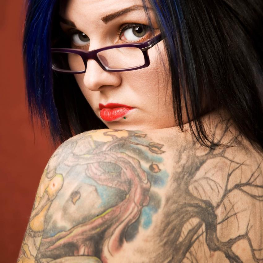 https://cf.ltkcdn.net/tatuajes/images/slide/256016-850x850-tatuajes-hombros-11.jpg