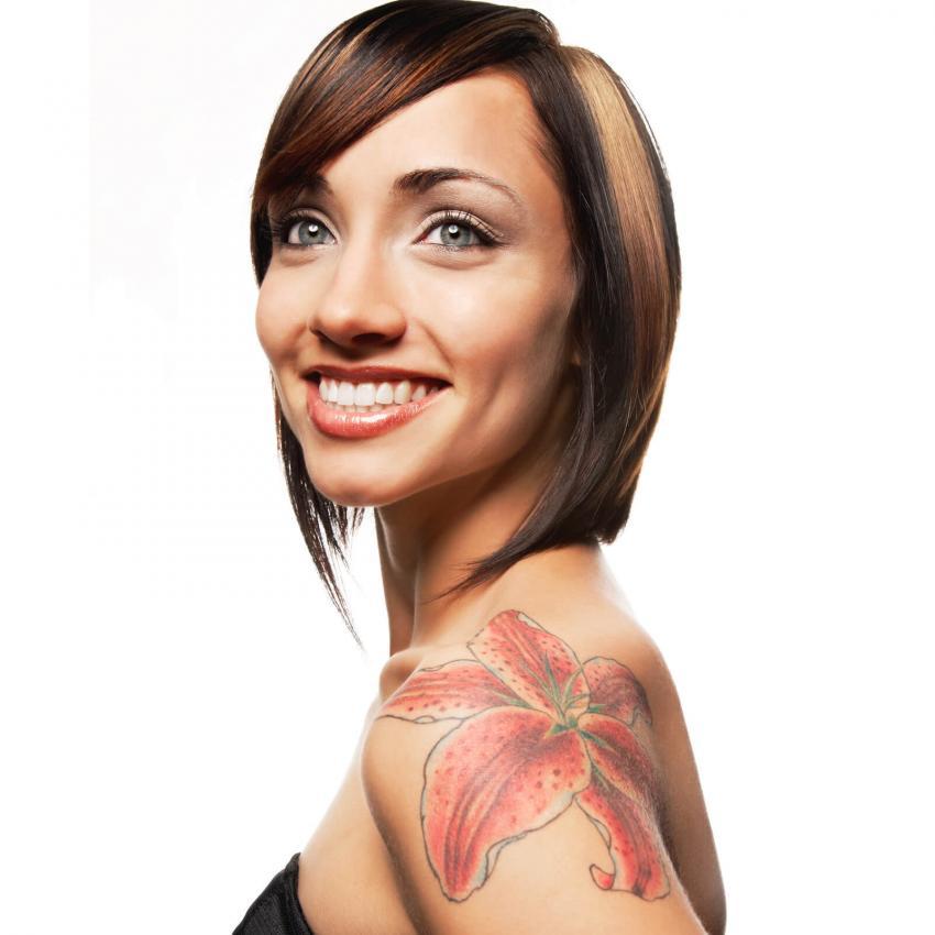 https://cf.ltkcdn.net/tatuajes/images/slide/256017-850x850-tatuajes-hombros-12.jpg