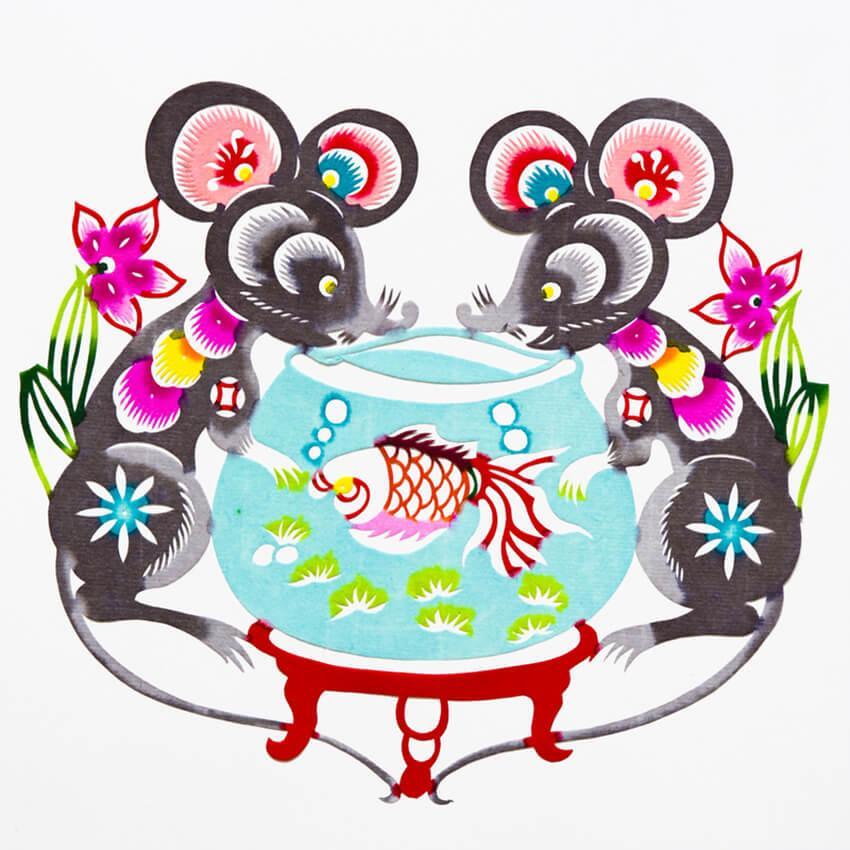 https://cf.ltkcdn.net/tatuajes/images/slide/256045-850x850-2_tatuajes-animales-zodiaco-chino.jpg