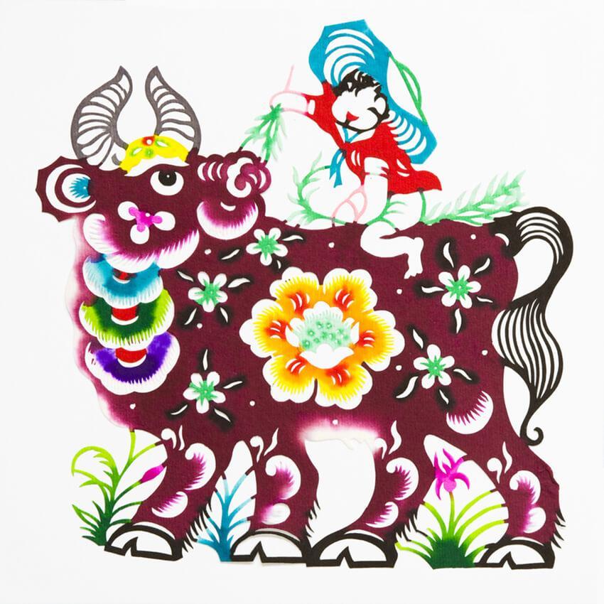 https://cf.ltkcdn.net/tatuajes/images/slide/256046-850x850-3_tatuajes-animales-zodiaco-chino.jpg