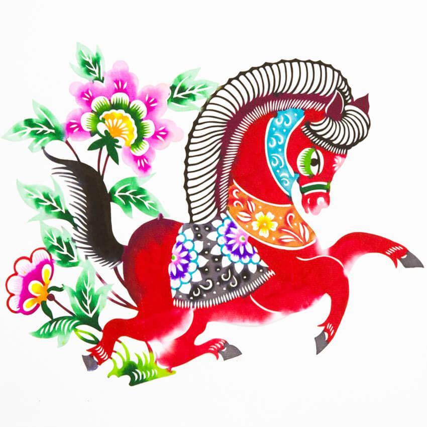 https://cf.ltkcdn.net/tatuajes/images/slide/256051-850x850-8_tatuajes-animales-zodiaco-chino.jpg