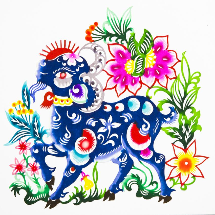 https://cf.ltkcdn.net/tatuajes/images/slide/256052-850x850-9_tatuajes-animales-zodiaco-chino.jpg