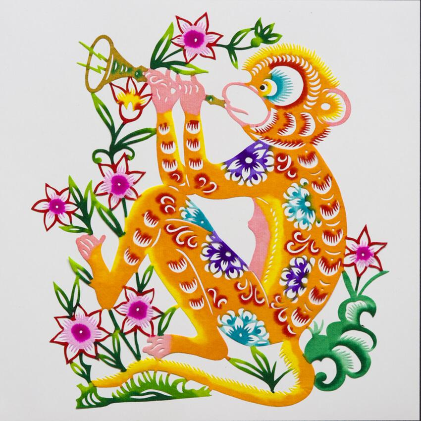 https://cf.ltkcdn.net/tatuajes/images/slide/256053-850x850-10_tatuajes-animales-zodiaco-chino.jpg