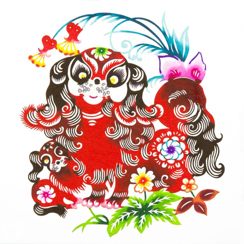 https://cf.ltkcdn.net/tatuajes/images/slide/256055-850x850-12_tatuajes-animales-zodiaco-chino.jpg