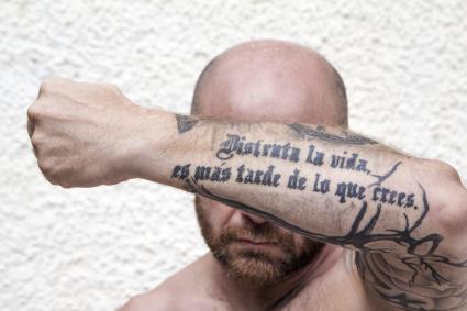 Ideas De Tatuajes Para Recordar Un Ser Amado Lovetoknow