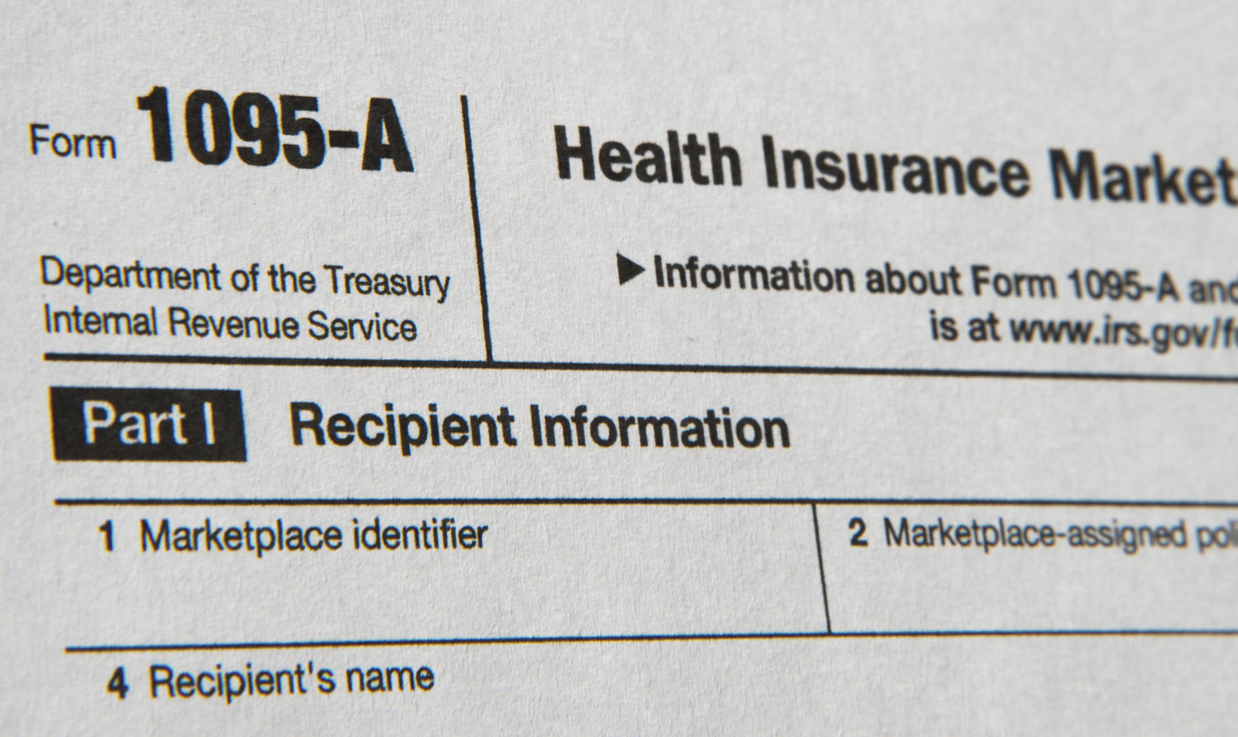Federal income tax on health insurance lovetoknow falaconquin