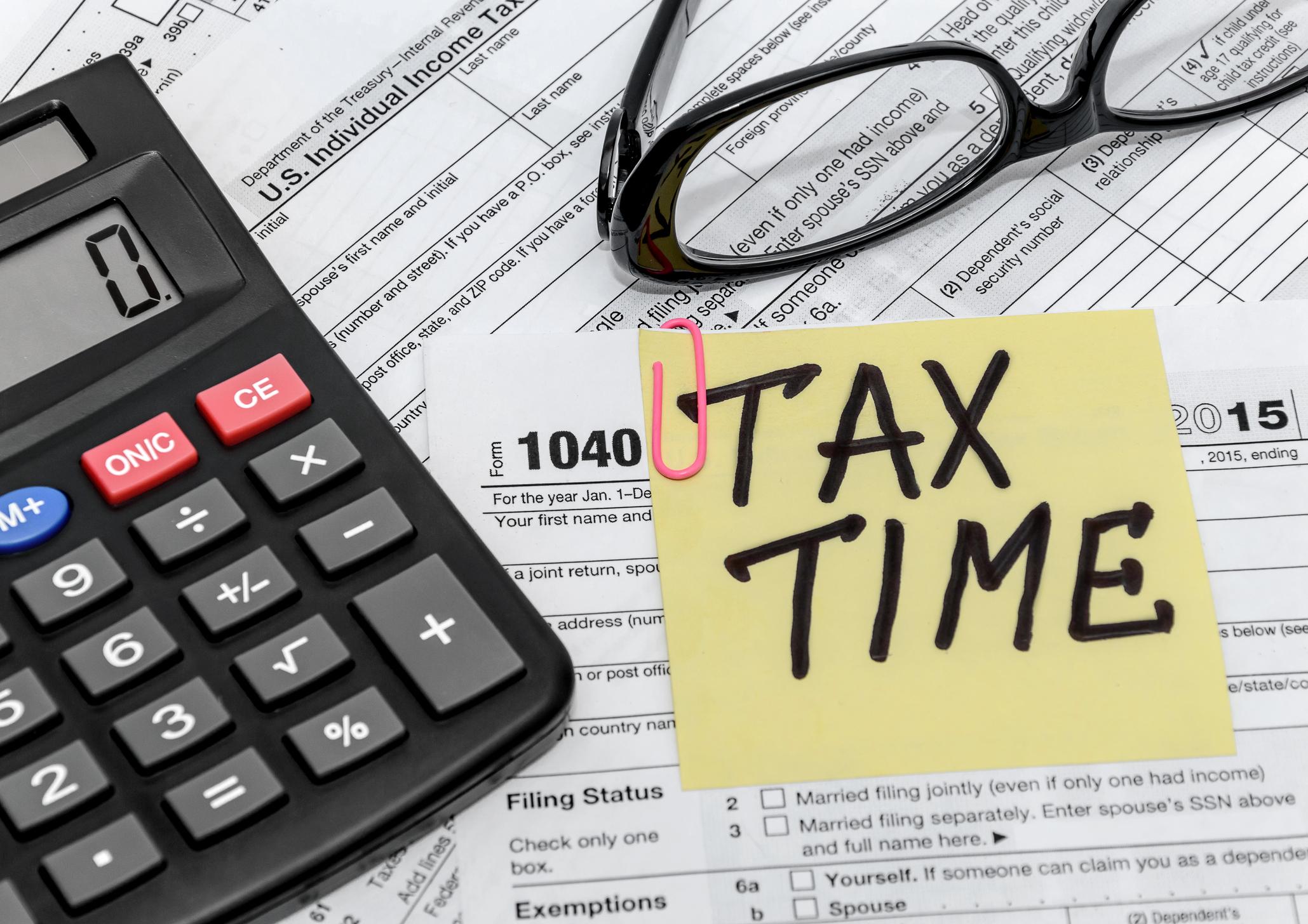 Best Tax Service Companies   LoveToKnow