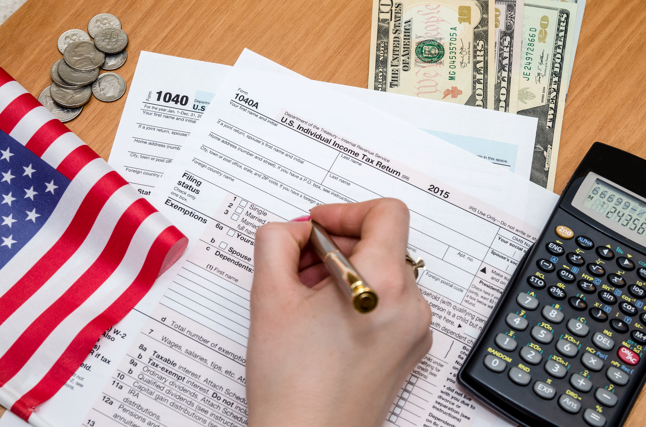 Report income tax fraud lovetoknow what is federal income tax used for falaconquin