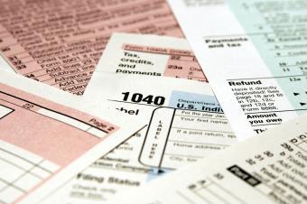 Tax Savings Tips