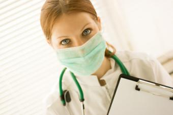 Medical Expense Tax Deductions