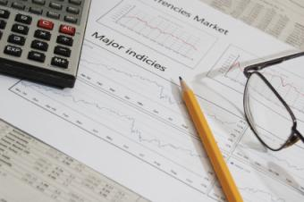 Is Insurance Tax Deductible?