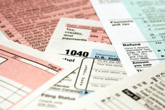 Top Tax Tips for Freelancers