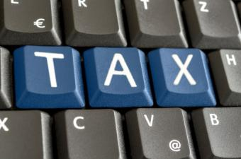Free Tax Software Options