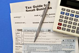 Tips on Using the IRS Schedule C
