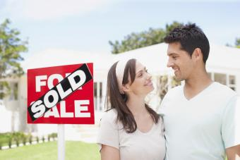 Tax Tips for Joint Home Ownership