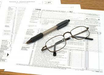 Is Interest Deductible on Tax Penalties?