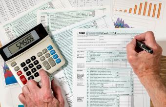 When Does Tax Season Begin?