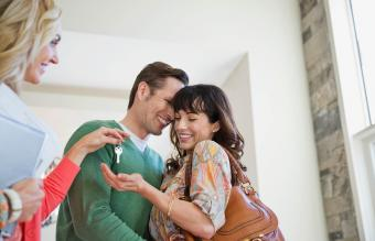 First-Time Home Buyer Tax Credits