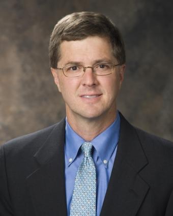 Mark Steber
