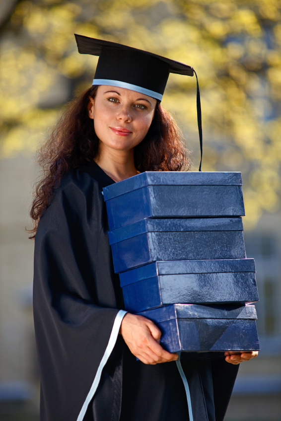Graduate-with-gifts.jpg