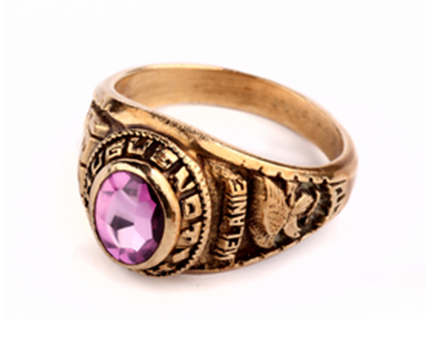 Balfour Design Your Ring Online | Where To Find Custom High School Class Rings Lovetoknow