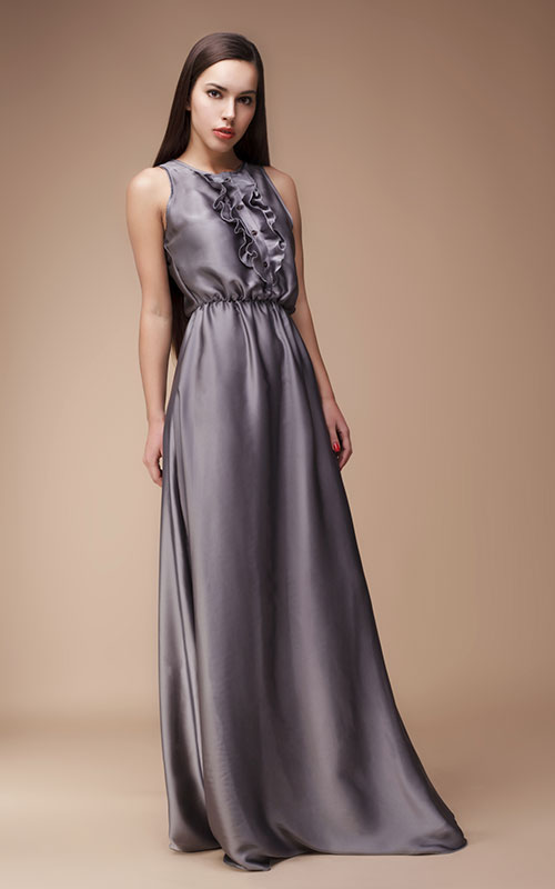 modest-grey-satin-gown.jpg
