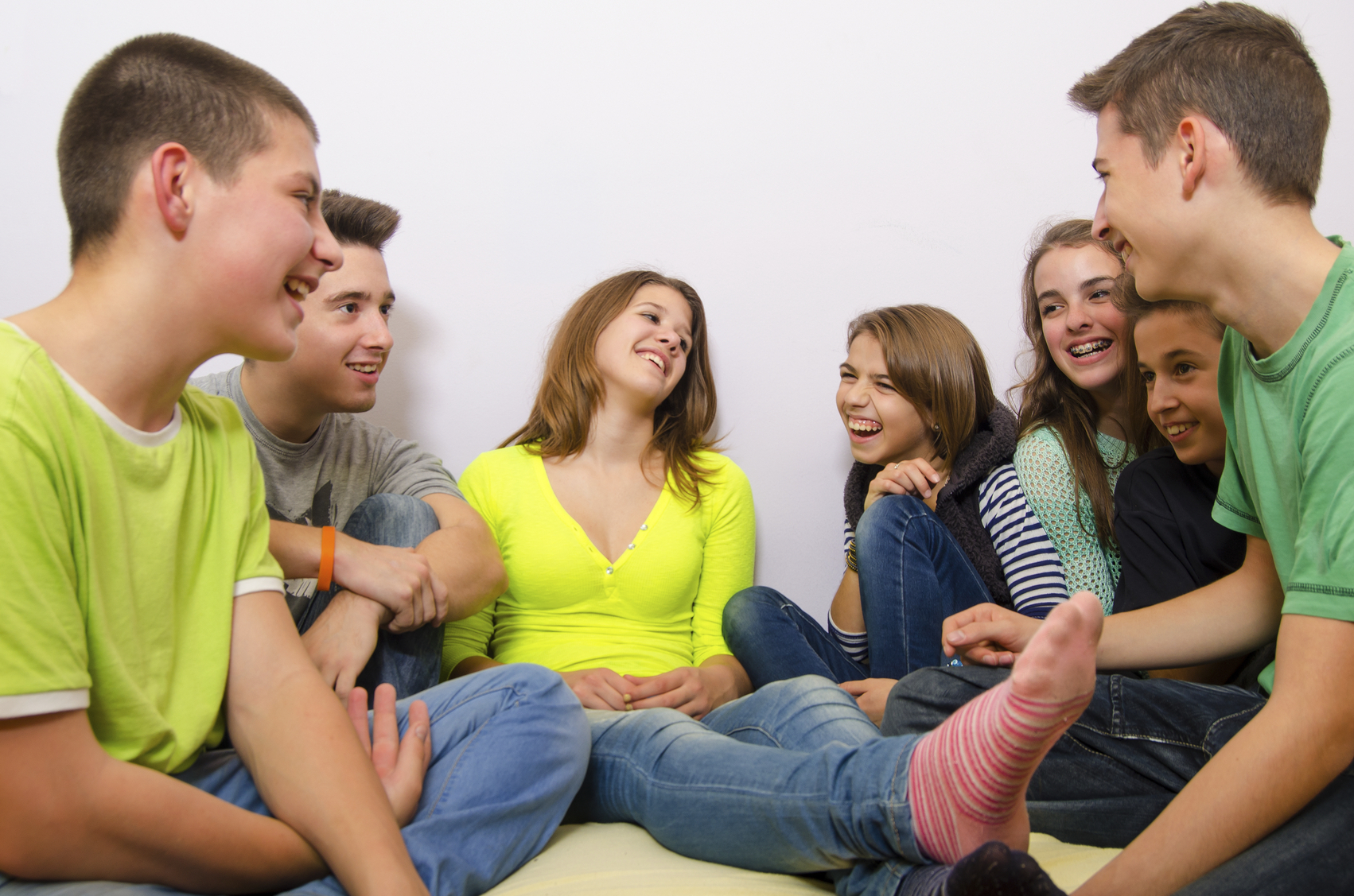 10 tips for parents how to find a common language with teens