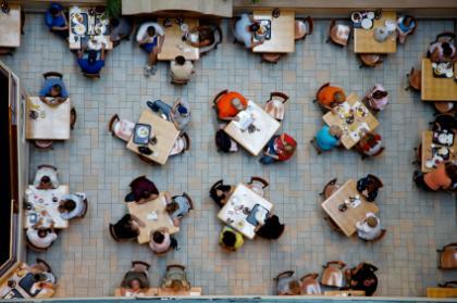 school-cafeteria.jpg