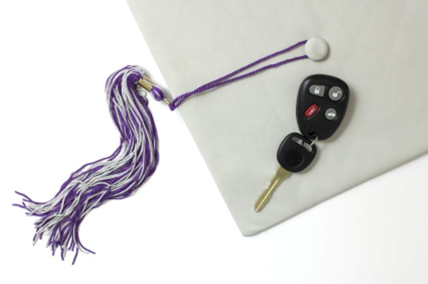 https://cf.ltkcdn.net/teens/images/slide/129427-850x564r2-graduation-car-keys.jpg