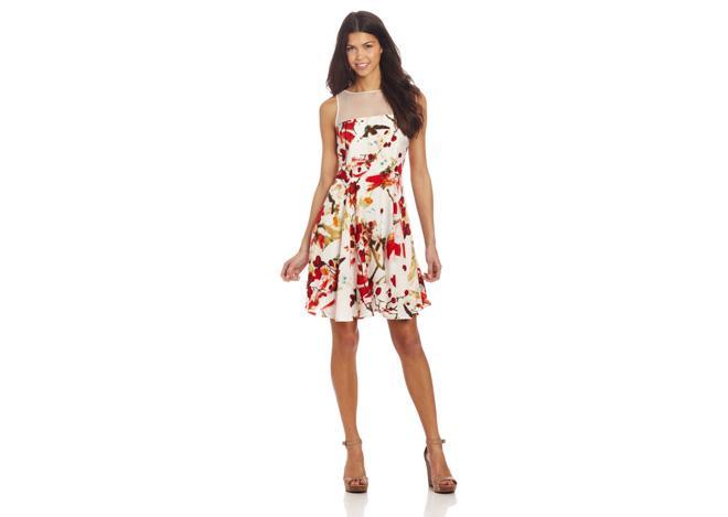 https://cf.ltkcdn.net/teens/images/slide/163462-660x469-floralmesh3.jpg