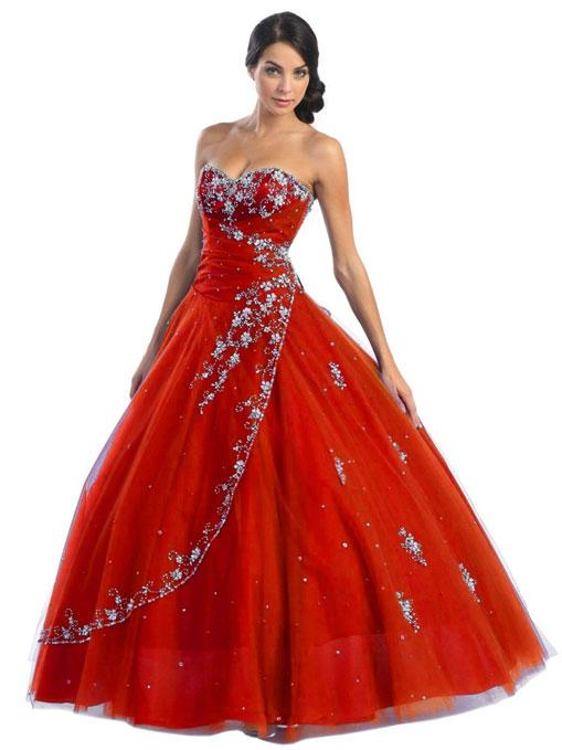 https://cf.ltkcdn.net/teens/images/slide/169799-509x679-Ball-Gown-Formal-Prom-2586.jpg