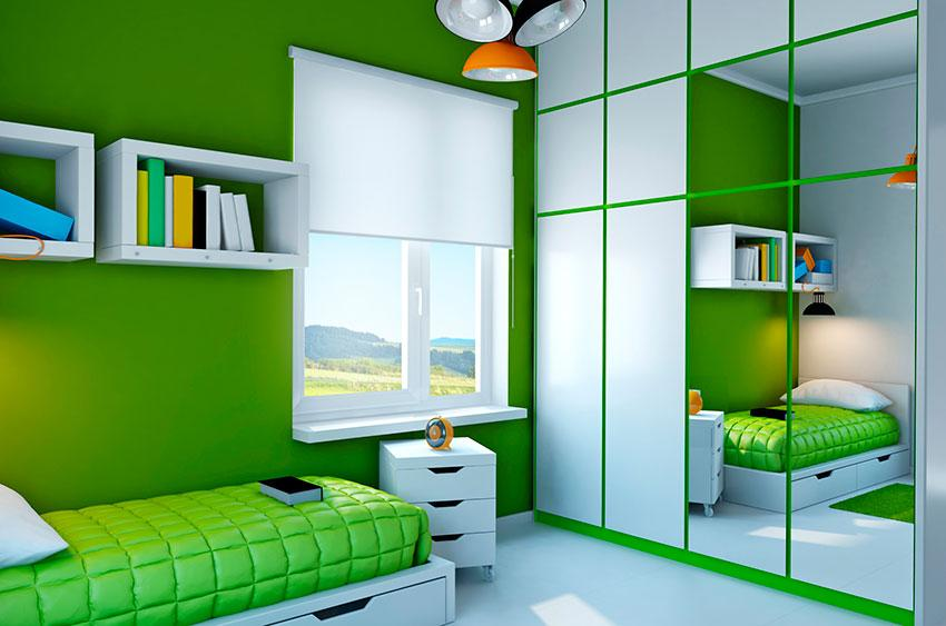 https://cf.ltkcdn.net/teens/images/slide/176439-850x563-bedroom-big-mirrors.jpg