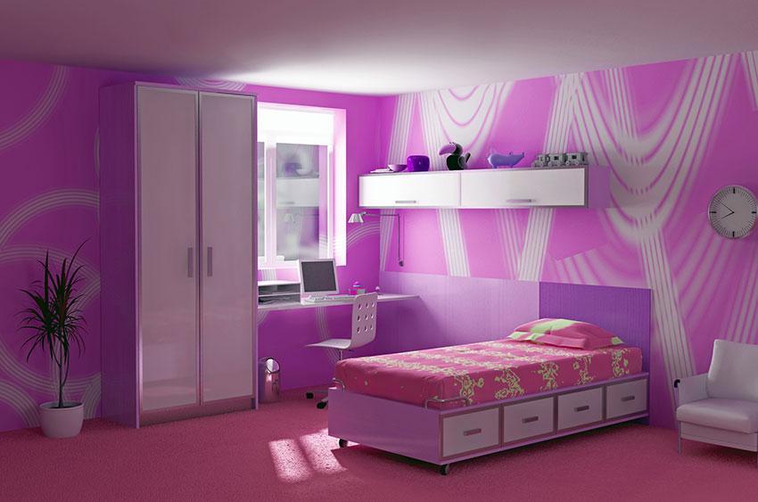 https://cf.ltkcdn.net/teens/images/slide/176440-850x563-bedroom-patterned-walls.jpg