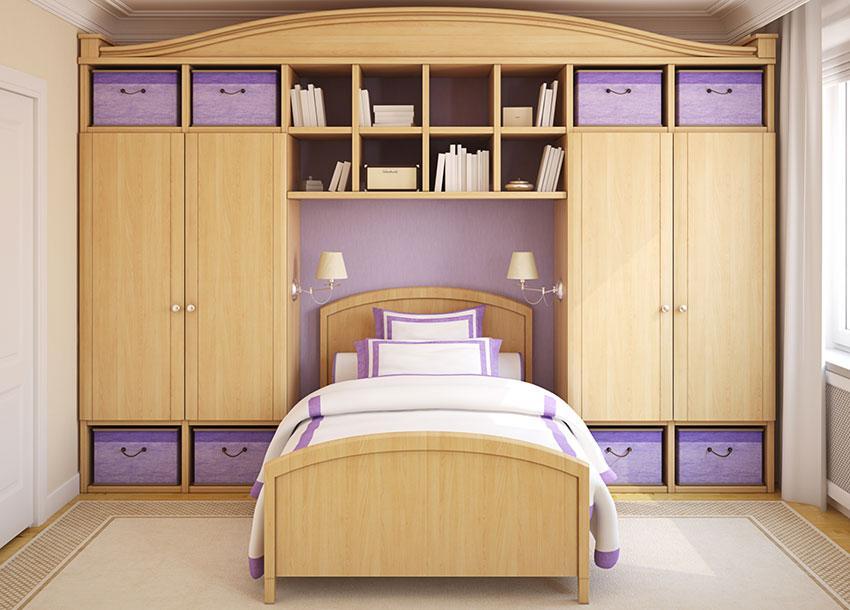 https://cf.ltkcdn.net/teens/images/slide/176441-850x610-Bedroom-with-built-ins.jpg