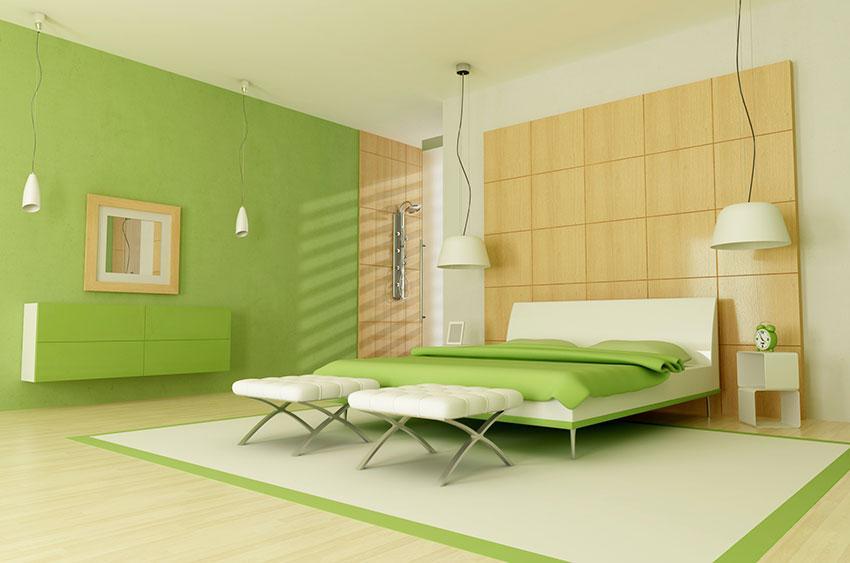 https://cf.ltkcdn.net/teens/images/slide/176443-850x563-Modern-green-bedroom.jpg
